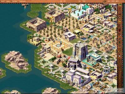 Фараон и Клеопатра игра скачать бесплатно