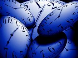 нумерология на год