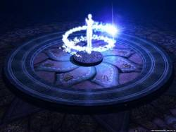 Лунные ритуалы, приметы